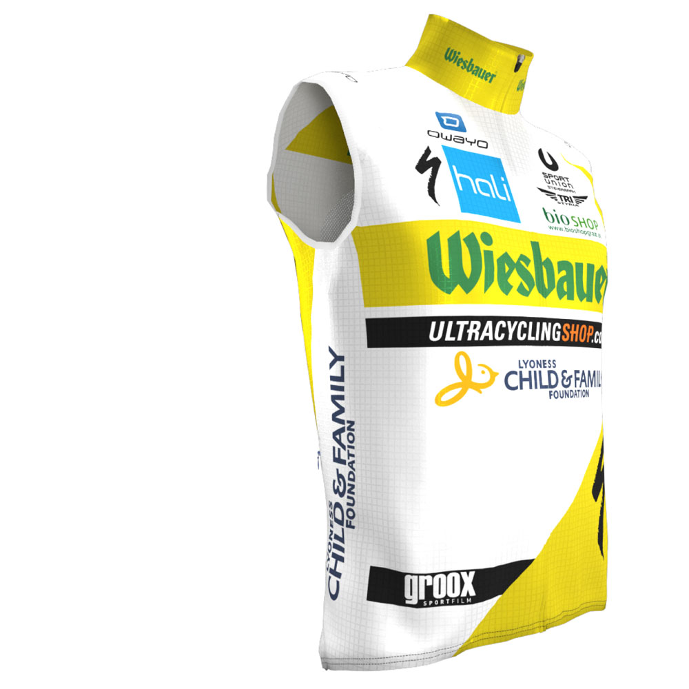"Windweste ""Saison 2016"""