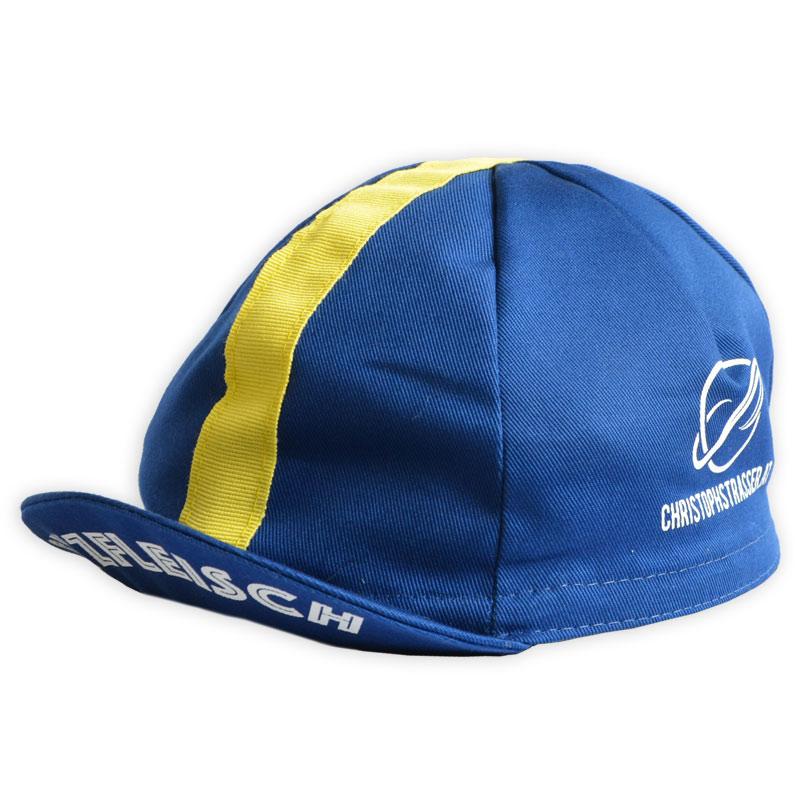 NEU! Bike-Cap #SITZFLEISCH