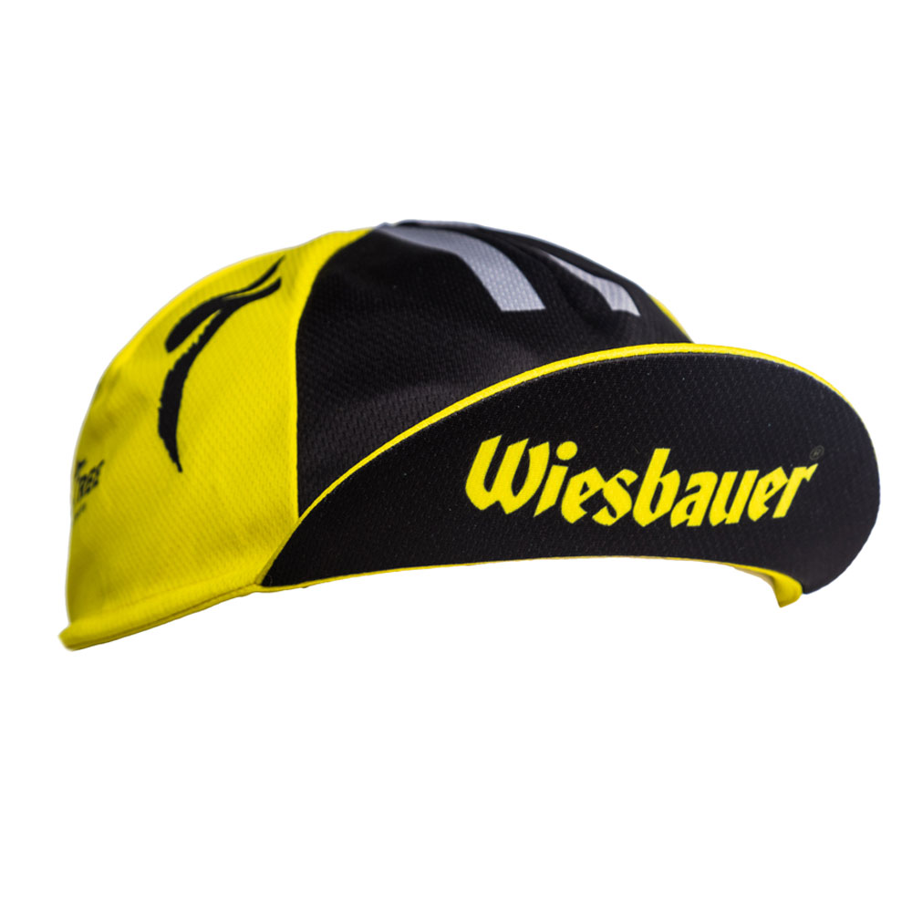 "Bike-Cap ""Saison 2017/18/19/20"""