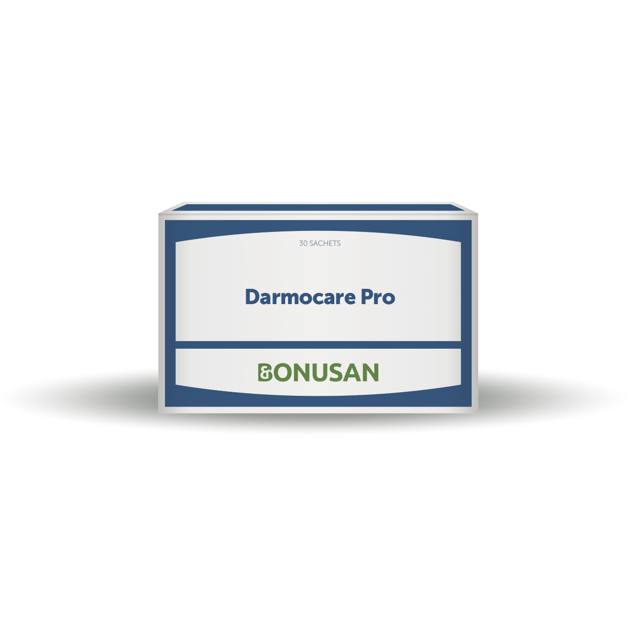"""Bonusan """"Darmocare Pro"""" - 30 Stk"""