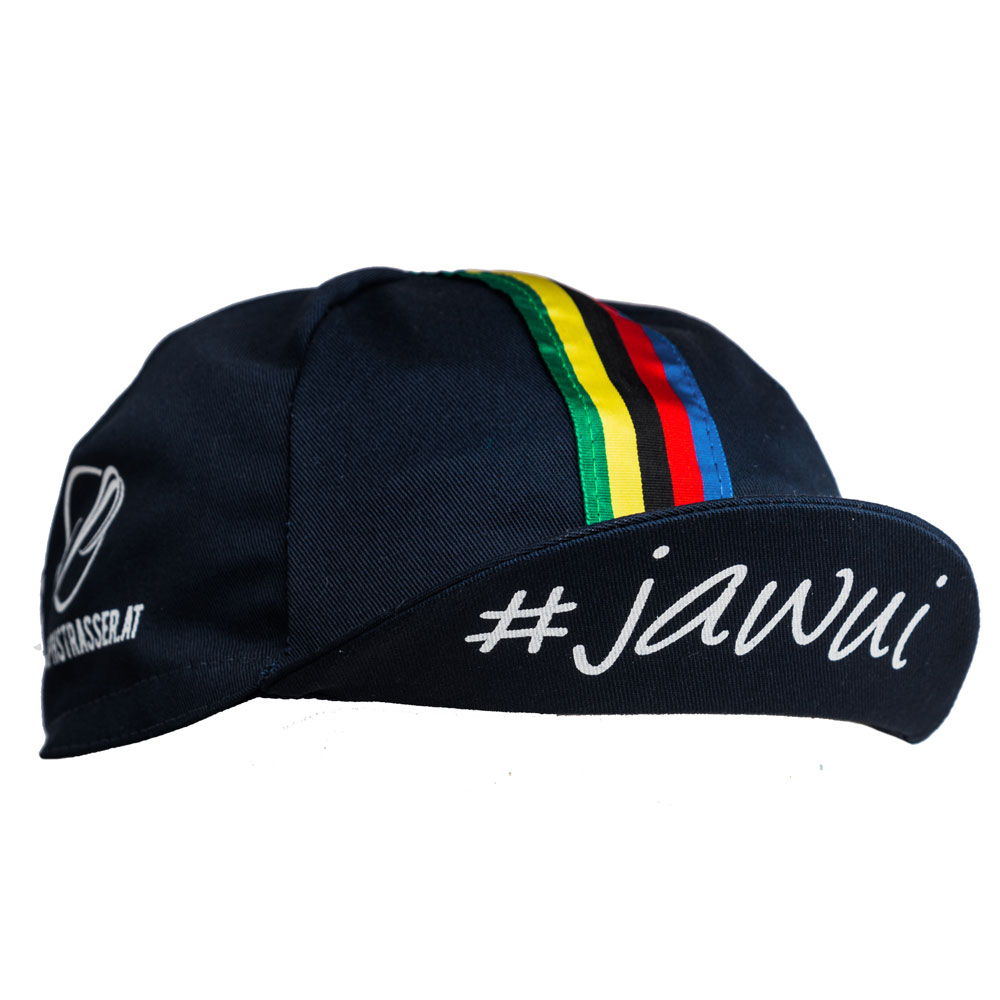 Bike-Cap #jawui